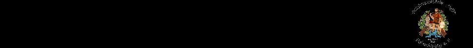 Schützenverein Holzschwang