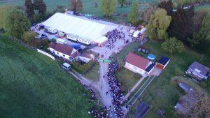 Holzschwanger Dorffest
